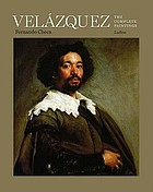 Velázquez : the complete paintings