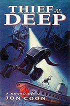 Thief of the deep : a novel
