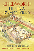 Chedworth : life in a Roman villa