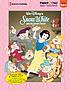 Snow White and the seven dwarfs by  Linda Armstrong