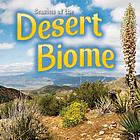 Seasons of the Desert Biome.