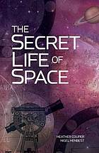 The secret life of space