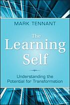 The Learning Self : Understanding the Potential for Transformation.
