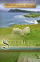 Seamus Heaney and the emblems of hope
