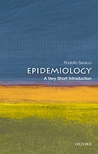 Epidemiology : a very short introduction