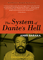 The system of Dante's Hell;