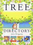 The tree directory