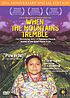 When the mountains tremble by  Pamela Yates