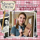 Nancy Drew : the movie star mystery
