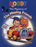 The mystery of the missing friends.