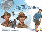 The sky soldiers