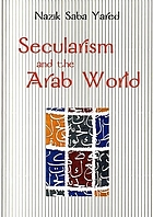 Secularism and the Arab world : 1850-1939