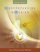 The understanding by design
