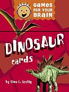 Sharpshooter : a Napsa Valley mystery