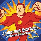 Another book about design : complicated doesn't make it bad