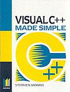 Visual C++ made simple