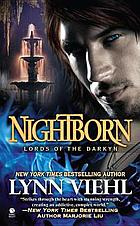 Nightborn : lords of the Darkyn