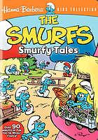 The Smurfs. / Volume 2, Smurfy tales