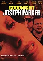 Goodnight Joseph Parker