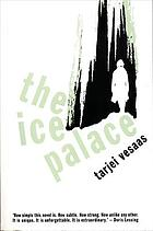 The Ice Palace.