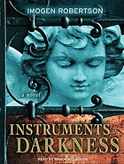 Instruments of darkness : a novel