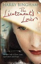The lieutenant's lover