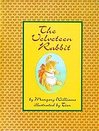 The Velveteen Rabbit, or, How toys became real