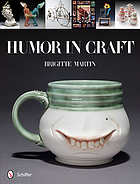Humor in craft