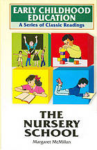 Early childhood education : a series of classic readings.