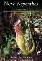 New Nepenthes