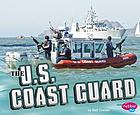 The U.S. Coast Guard
