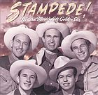 Stampede! : Western music's late golden era.