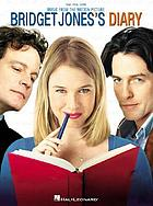 Bridget Jones's diary : music from the motion picture : \piano, vocal, guitar