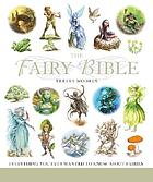 The fairy bible : the definitive guide to the world of fairies