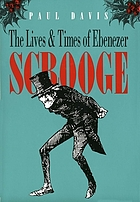 The lives and times of Ebenezer Scrooge