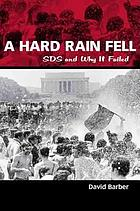 Global Faulkner : Faulkner and Yoknapatawpha, 2006