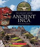 Ancient Incas