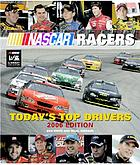 NASCAR racers : today's top drivers