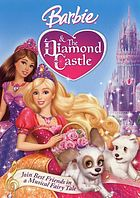 Barbie & the Diamond Castle