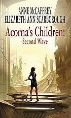 Acorna's children : second wave