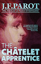 The Châtelet apprentice