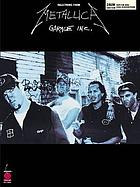 Selections from Garage Inc.