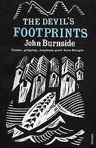The devil's footprints : a romance