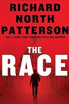 The race : a novel