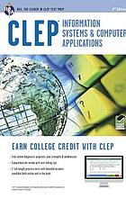 CLEP information systems & computer applications