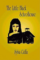 The little black schoolhouse