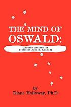 The mind of Oswald