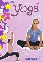 Yoga : ages 8-15.