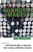 Mirror images : popular culture and education
