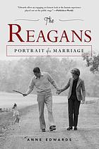 The Reagans : portrait of a marriage